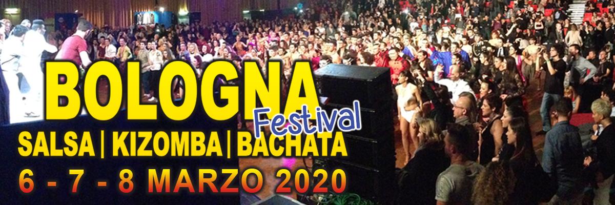 Bologna2016