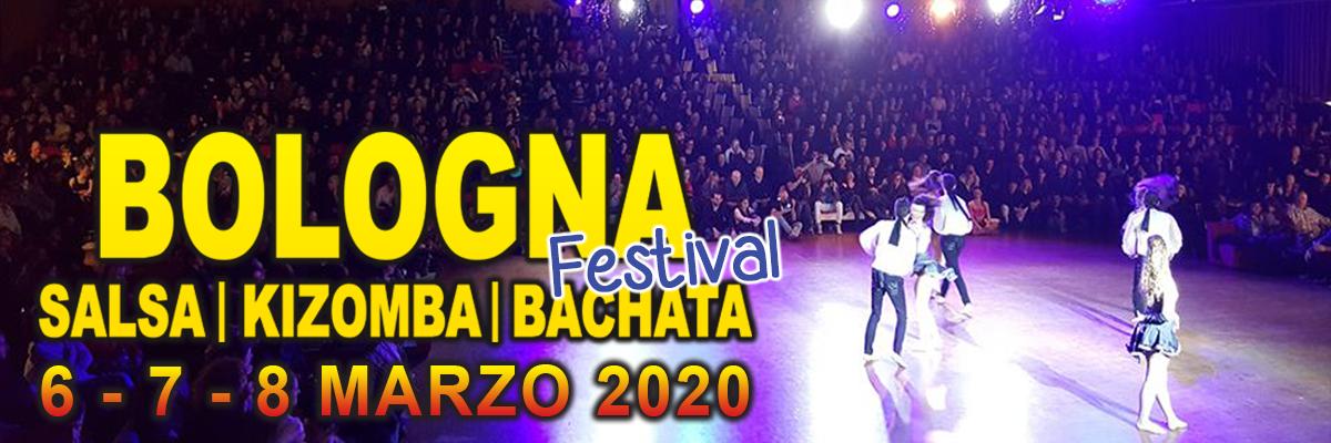 Bologna2016_2