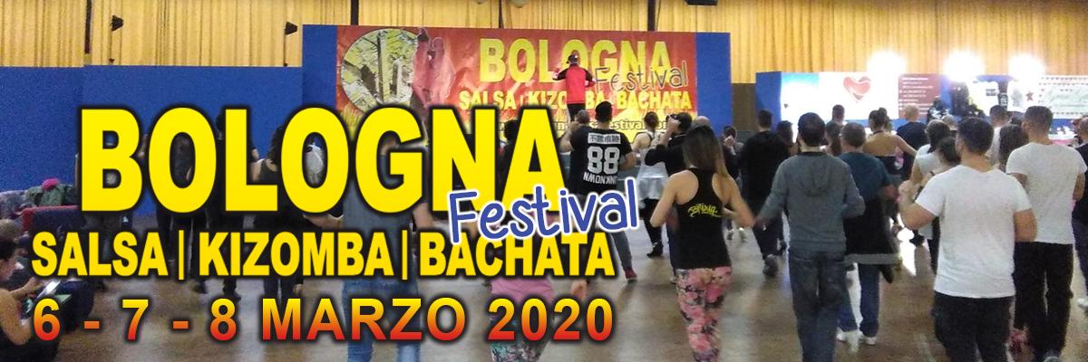 Bologna2016_3